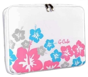 G-Cube Notebook Bag 15.4'' Color