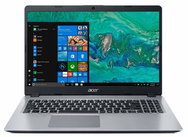Acer Aspire 5 A515-52 Silver NX.H5KEL.002