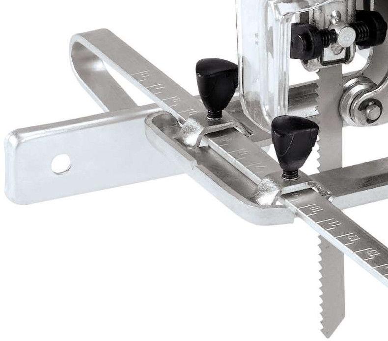 Einhell TC-JS 85 Jigsaw