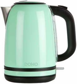 Domo Retro Water Kettle DO489WK