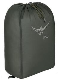 Osprey Ultralight Stuff Stretch Sack Shadow Grey 12l