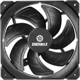 Enermax T.B. Silence ADV Fan 140mm