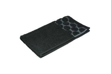 Rätik Domoletti Balgo Black, 30x50 cm