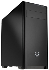 BitFenix Midi Tower Nova Black