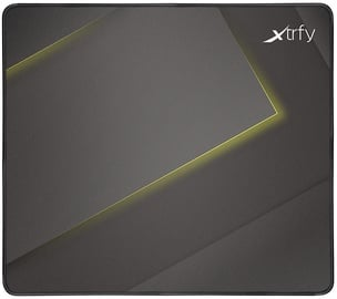 Xtrfy XG-GP1 Mousepad Large