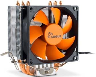 Inter-Tech Argus SU-200 CPU Cooler