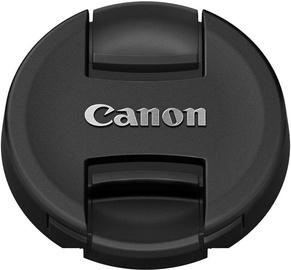 Canon Lens Cap EF-M28