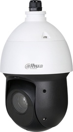 Dahua SD49225I-HC HDCVI Camera