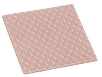 Термопрокладка Thermal Grizzly Minus Pad 8 30x30x2.0mm