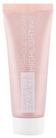 Gabriella Salvete Miracle Cream Highlighting 25ml 01