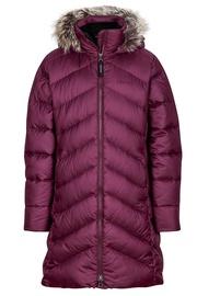 Marmot Girl's Montreaux Coat Dark Purple M
