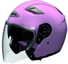Shiro Helmet SH-414 Avant Pink XS
