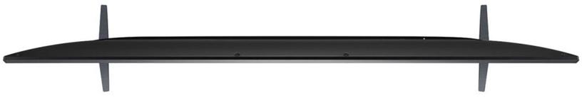 Televiisor LG 75UK6200PLB
