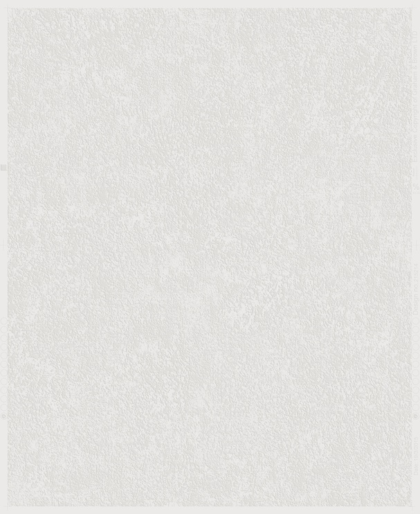 Viniliniai tapetai Graham&Brown Quintessential Dynasty 20-962
