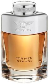 Bentley For Men Intense 100ml EDP