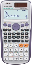 Casio Calculator FX-991ES Plus