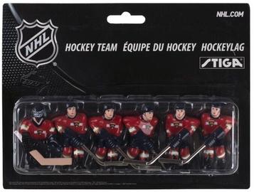 Figuurid Stiga NHL Florida Panthers Hockey Team