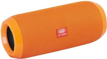 Belaidė kolonėlė Trevi XR 84 Plus Orange, 10 W