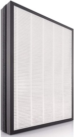 Philips AC HEPA Filter AC4158/00