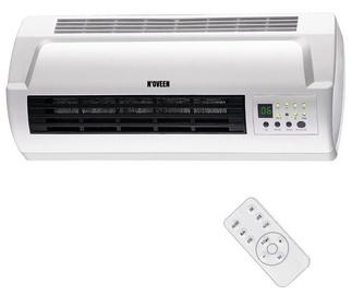 N'oveen HC2000