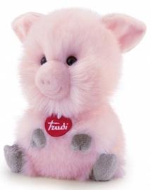 Pliušinis žaislas Dante Pig, 20 cm
