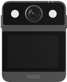 Seikluskaamera Sjcam