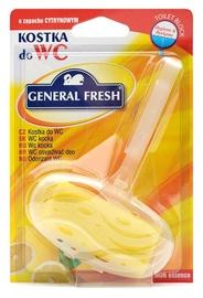 Pakabinamas tualeto muiliukas General Fresh, 40 g