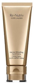 Estee Lauder Re-Nutriv Intensive Smoothing Hand Cream 100ml