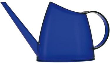 Emsa FUCHSIA Transparent 1.5l Blue