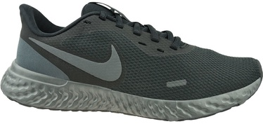 Spordijalatsid Nike, must, 43