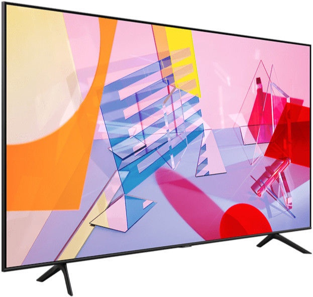 Televiisor Samsung QE55Q60T