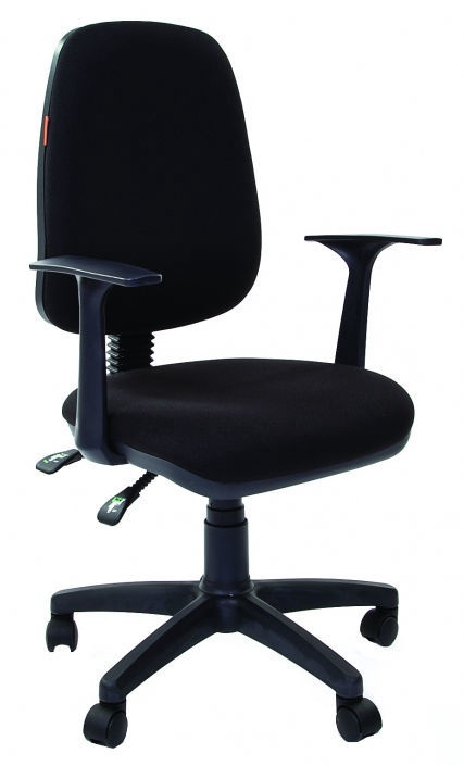 Chairman 661 30-21 Black