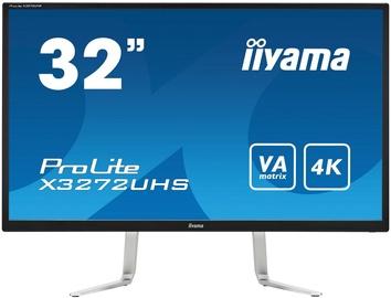 Monitorius Iiyama ProLite X3272UHS-B1