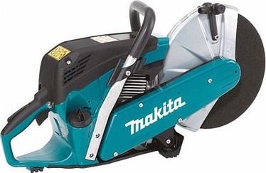 Makita EK6101 Petrol Power Cutter