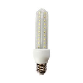SP. LED T3 3U 12W E27 830 CL 960LM 15KH (OKKO)