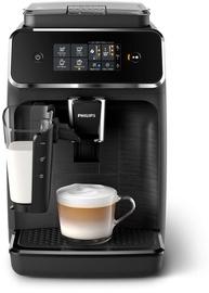 Кофеварка Philips LatteGo EP2230/10