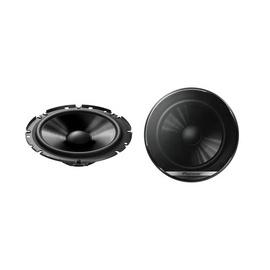 Automobiliniai garsiakalbiai TS-G170C, 2 vnt