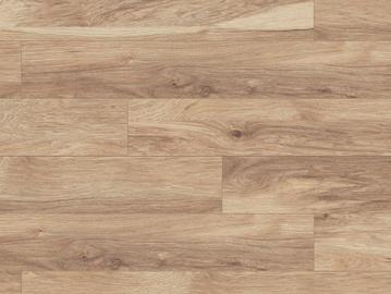 Laminuotos medienos plaušų grindys VINTAGE-CLASS 5943, 1285 x 192 x 10 mm