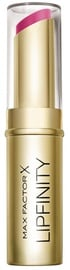 Max Factor Lipfinity Long Lasting Lipstick 50