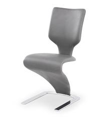 Svetainės kėdė K301
