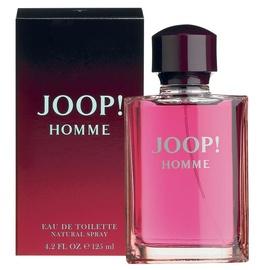 Tualetes ūdens Joop Homme 125ml EDT
