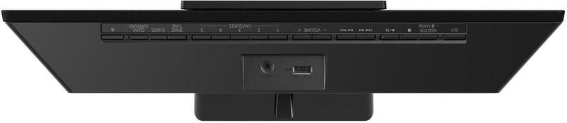 Panasonic SC-HC412EG