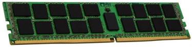 Kingston HP 16GB 2666MHz CL19 DDR4 ECC KTH-PL426/16G