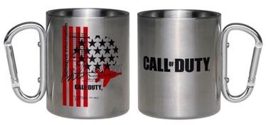 Чашка Gaya Entertainment Call of Duty