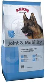Arion Health&Care Joint & Mobility 12kg