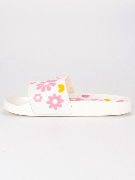 Vices Shoes 52244 White 40
