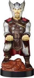 Exquisite Gaming Thor Gamerverse Stand