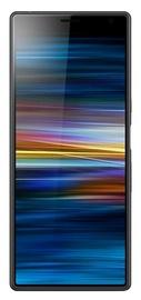 Sony Xperia 10 Plus Dual Black