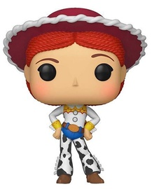 Funko Pop! Disney Pixar Toy Story 4 Jessie 526