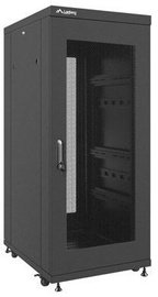 "Lanberg Rack Cabinet 19"" 27U FF02-6827M-23B"